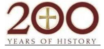 200 Years of History
